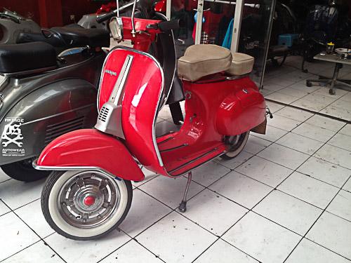 arantan-scooter-1699