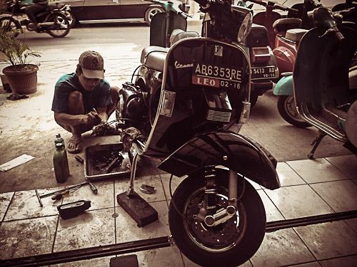 arantan-scooter-1738