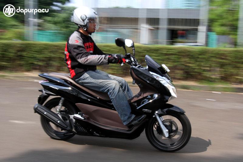 HondaPCX_testride_6609