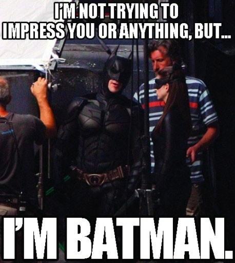 I-am-Batman