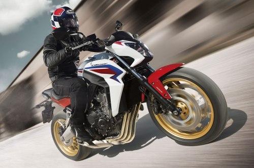 2014-Honda-CB650F-in-action