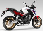 2014-Honda-CB650F-rightrear-eicma-launch