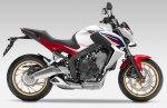 2014-Honda-CB650F-rightside