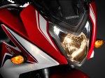 2014-Honda-CBR650F-headlight