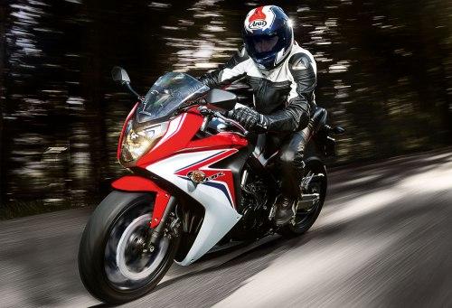 2014-Honda-CBR650F-ride-eicma