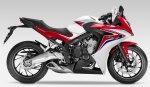 2014-Honda-CBR650F-right