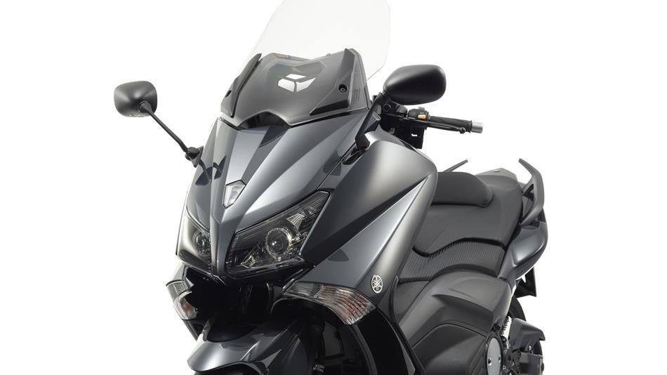 2014-Yamaha-T-MAX-ABS-EU-Tech-Graphite-Detail-003