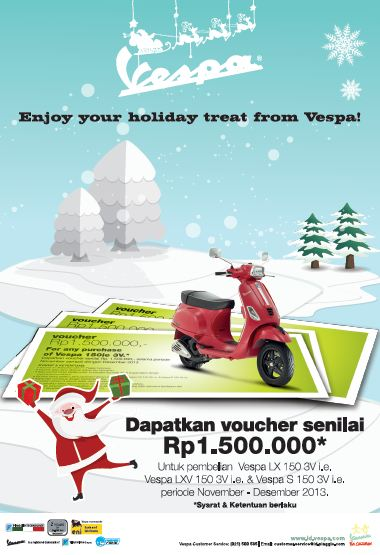Flyer-VESPA-YES1