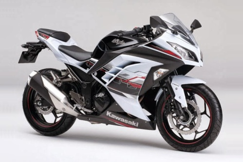 ninja-250-ABS-Special-edition-bagus