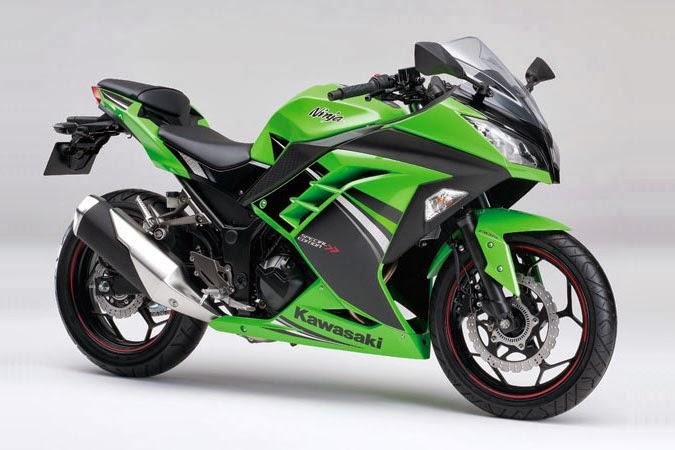 ninja-250-ABS-Special-edition-hijau