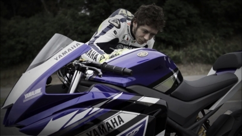 yamaha-r25-the-yzr-m1-derived-beauty-photo-galleryvideo-71419-7