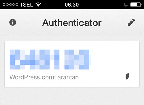 arantan-smarphone-google