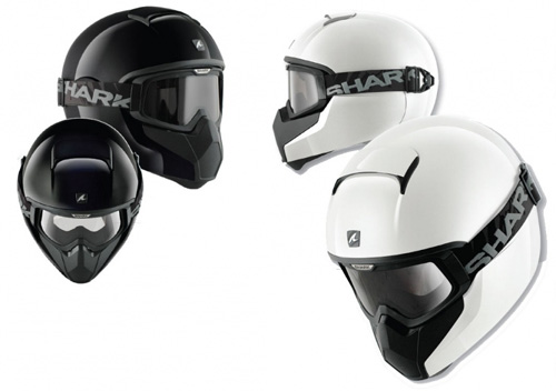 casque-integral-shark-vancore_hd