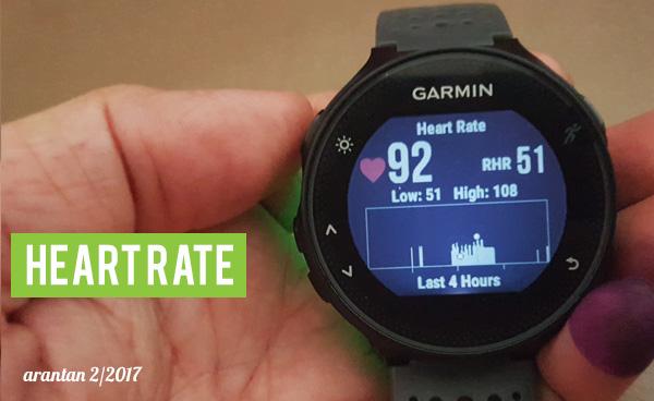 arantan-heart-rate