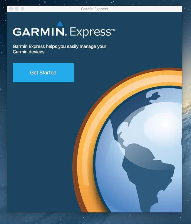 garmin-express-arantan